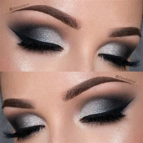 10 Prom Make Up Tips by Best 20 Eye Makeup Ideas On Prom Makeup