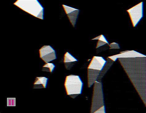 Glitchy Music | prosthetic knowledge glitchy space