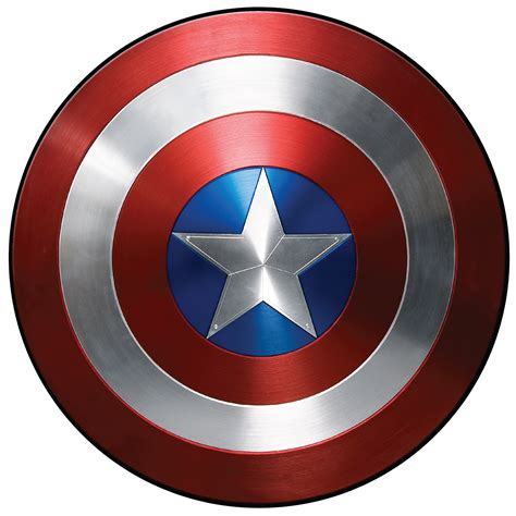 captain america bouclier wallpaper captain america s shield disney wiki fandom powered by