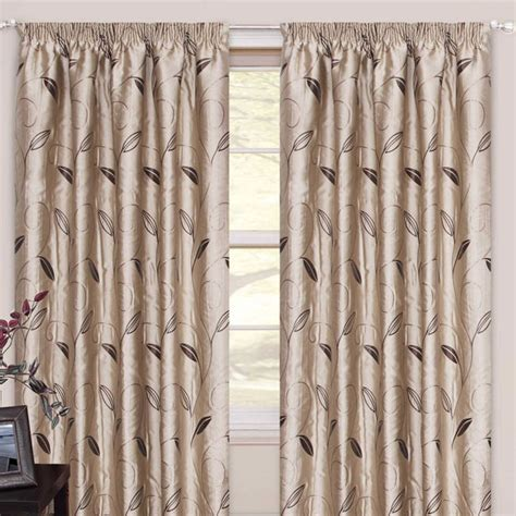 mink curtains arendal mink lined pencil pleat curtains harry corry limited