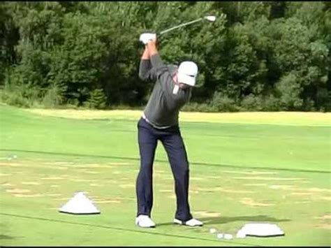 dustin johnson swing speed dustin johnson iron youtube
