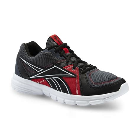 sears mens athletic shoes spin prod 1030048512 hei 333 wid 333 op sharpen 1