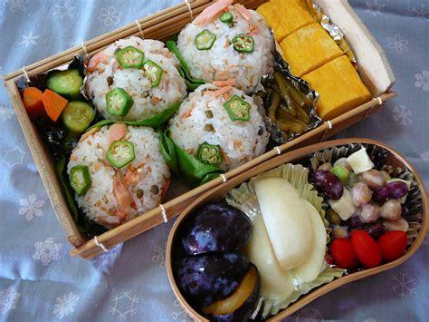 Bento Sushi sushi bento shizuoka sushi sashimi the other jewels of japan