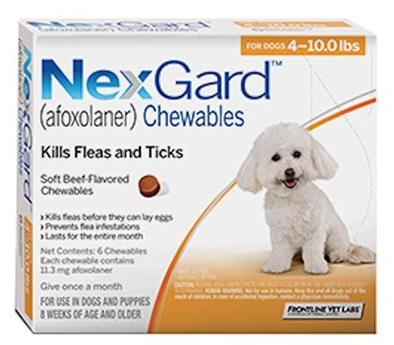 nexgard deaths a detailed overview on difference between frontline plus and nexgard budgetpetworld