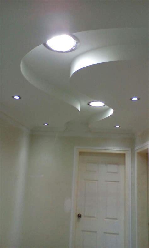 Plafond En Gypse by 201 Pingl 233 Par Rdasilva Sur Drywall Plafond
