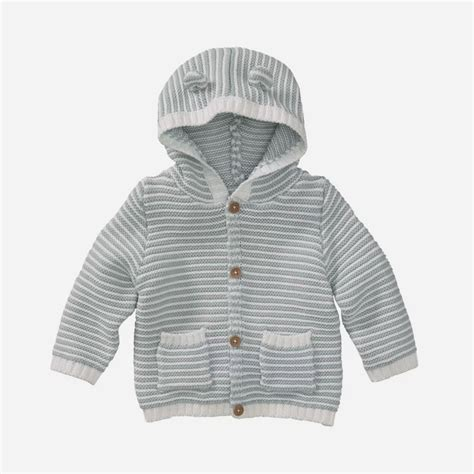 rose bertram vlog hema babykleding zomer 2018 26 babystraatje nl