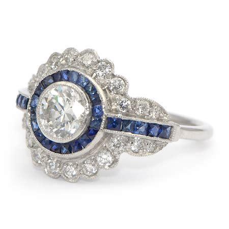 Wedding Rings Minneapolis by Rings Minneapolis Wedding Promise