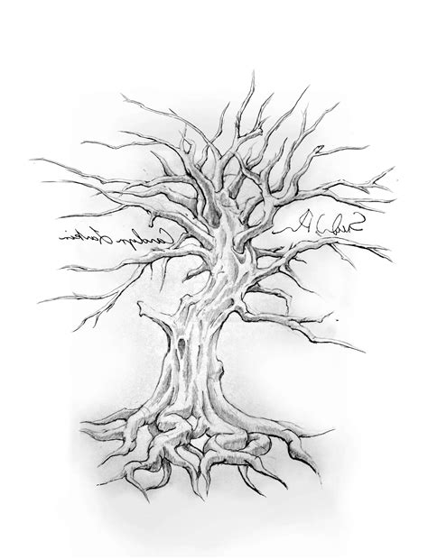 family oriented tattoos designs family tree meaning images for tatouage
