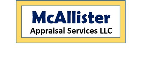 Mba Appraisal Services Inc washington mortgage bankers association members
