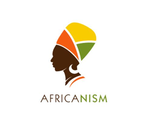 design a logo south africa logopond logo brand identity inspiration afrikanism