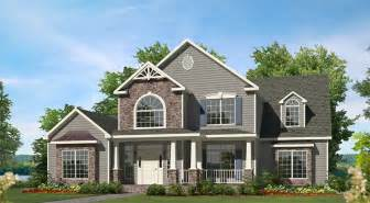willow homes willow two story style modular homes