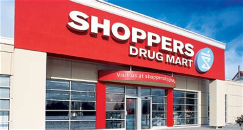 Shoppers Drug Mart Gift Card Promotion - shoppers drug mart free surprise gift card free stuff finder canada