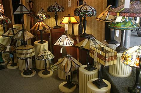Whitmer Lighting by Whitmer S Lighting In Akron Oh 44333 Cleveland