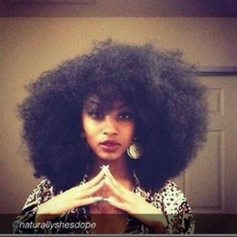 haircut before or after full moon 48 best images about a full moon afro on pinterest her