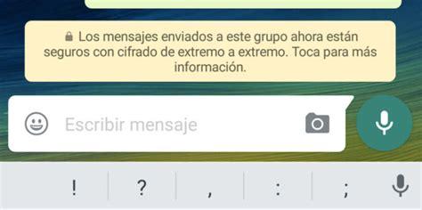 mensajes subliminales informacion falso mensaje de whatsapp el blog de daosorio