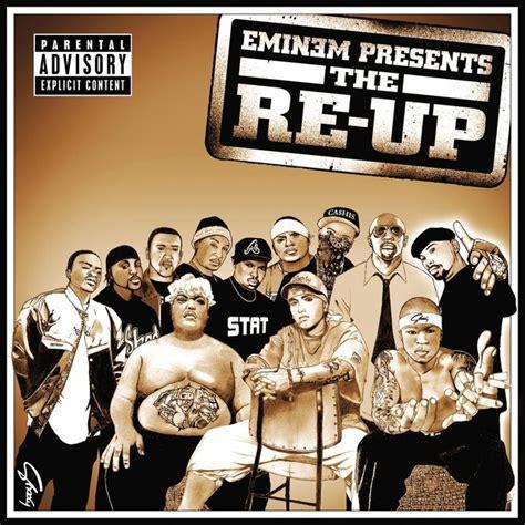 eminem you don t know lyrics eminem you don t know lyrics genius lyrics