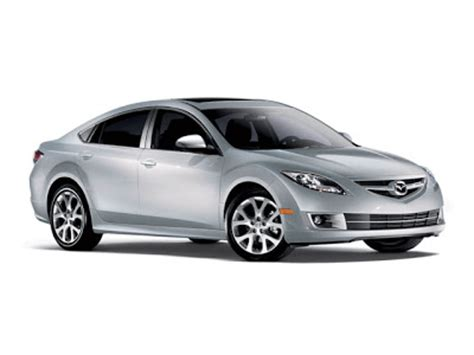 free auto repair manuals 2012 mazda mazda6 parking system 2012 mazda 6 owners manual car manual pdf
