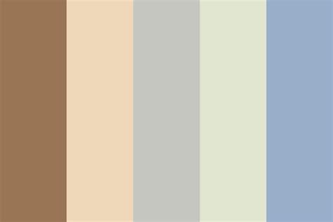 Kitchen Collection Atascadero pebble color 28 images pebble color palette color