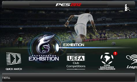 game mod apk offline pes 2015 pes 2015 apk mod data offline working for android 5 0