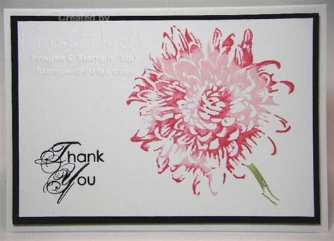 Thank You Letter Kindness Stwithkriss 187 Thank You Cards