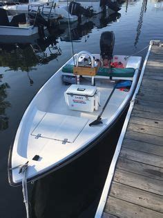 xfish skiff for sale towee boats guide tested skiffs boats pinterest