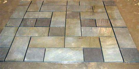 flagstone patio packages the pennsylvania quarried bluestone company