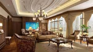 Ceiling Classic Classic Oval Shaped Ceiling Design Ideas For Living Room