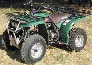 96 yamaha timberwolf diagram