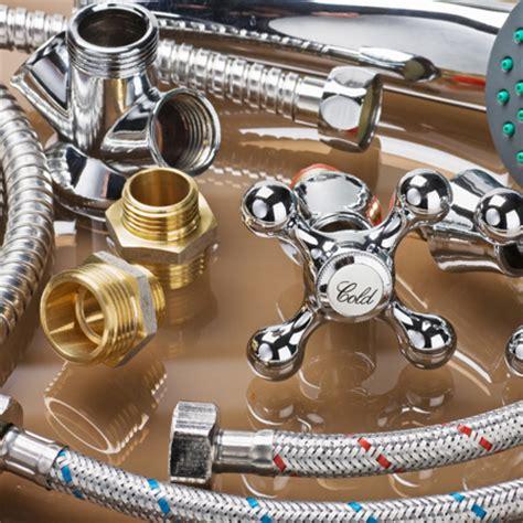 Plumbing Fixtures Houston - plumber in houston tx fast affordable heaton