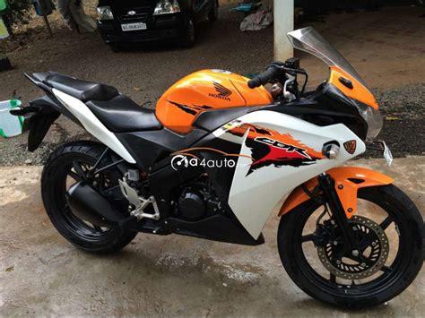 buy used honda cbr600rr buy honda cbr 150r buy used cbr 150r kottayam a4auto com