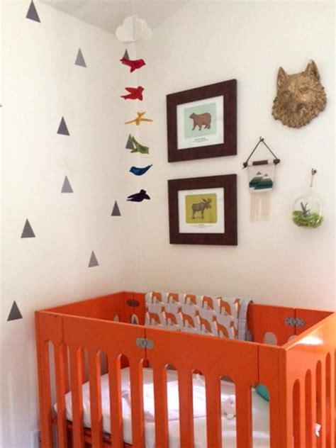 Handmade Nursery Mobiles - custom nursery mobile bird strand baby mobile by dundry