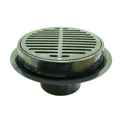 42722 4 pvc floor sink floor sink drain grates taraba home review