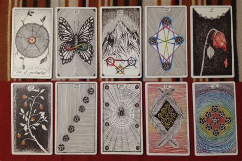 the wild unknown tarot review of the wild unknown tarot benebell wen