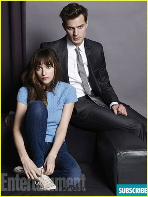 cast fifty shades of grey anastasia books what s poppin in pop culture