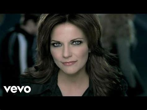 song martina mcbride 25 best ideas about martina mcbride on