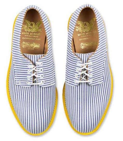 seersucker suit shoes striped seersucker shoes shoes a s best friend
