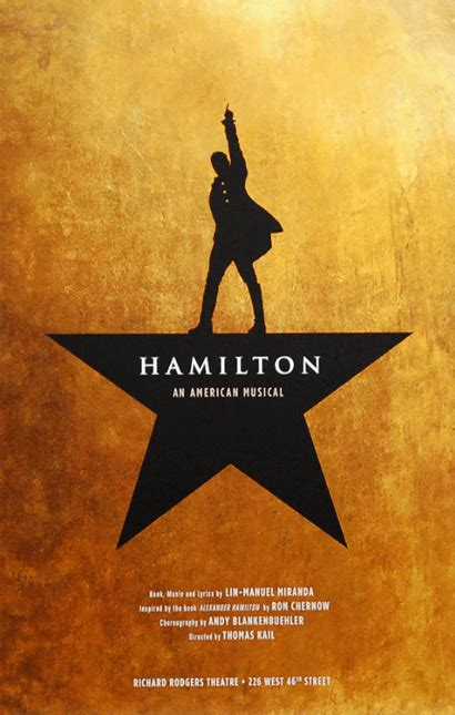 hamilton an american musical coloring book unique exclusive images books hamilton the musical official broadway poster hamilton