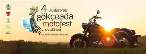 goekceada motosiklet festivali   eyluel