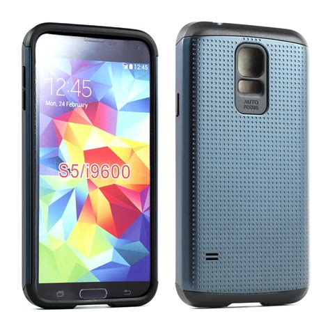 Samsung Galaxy S7 Edge Adidas Smoke Blue Cover Casing Hardcase wholesale samsung galaxy s5 i9600 slim armor hybrid smoke