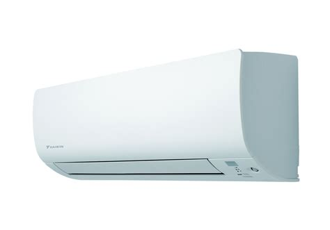 Ac Daikin Second daikin is the world s second largest manufacturer of hvac equipment
