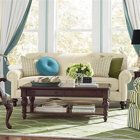Balmut Sofa No 37 42 best 25 classic sofa ideas on tuffed