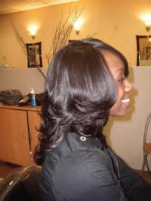 best hair for weave sew ins hair styles by g