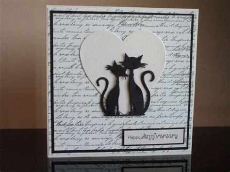 Handmade Card Websites - handmade anniversary cards ideas new calendar template site