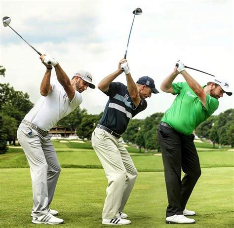 perfect swing golf center do quick tips really work the satisfaction cycle