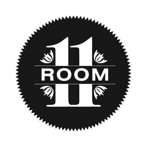 room 11 dc room 11 room11dc
