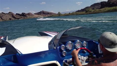 eliminator boats youtube river trip to laughlin with eliminator boat youtube