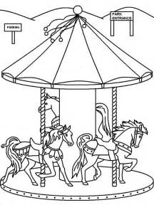 carnival coloring pages games costumes etc gianfreda net