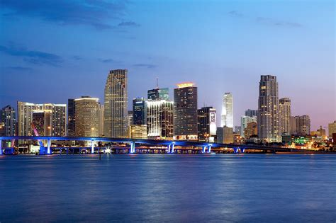 orlando sw boat tours 5 destinations you may not know about in miami today