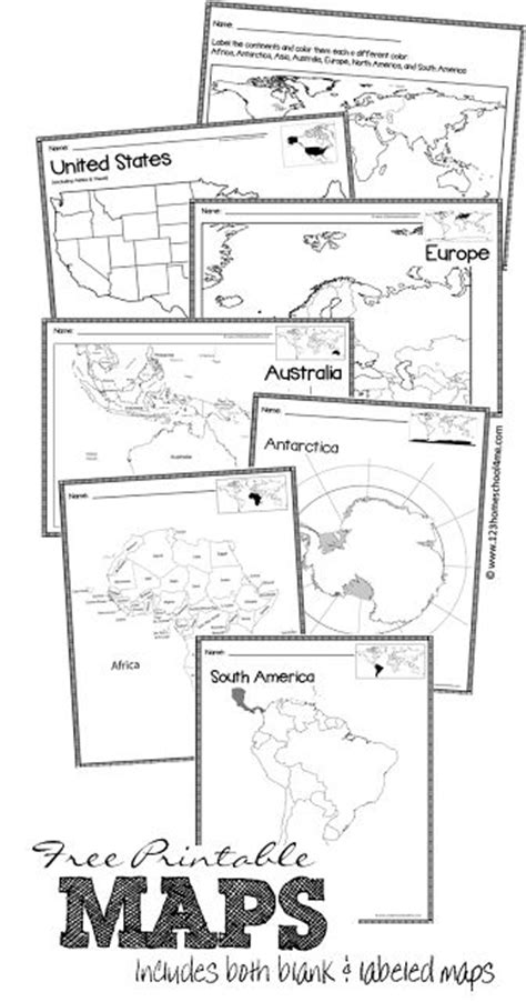 printable us map labeled free maps free printable maps of world continents
