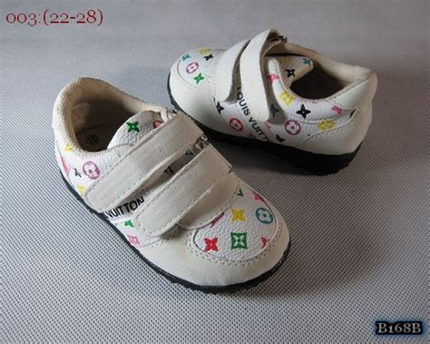 louis vuitton baby shoes 1568 best louis vuitton footwear images on